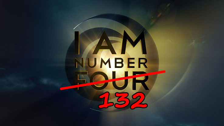 i-am-number-four-dvd-cover